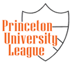 The Princeton University League